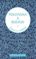 Pollyanna à Boston