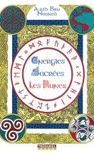 Energies sacrées, Les runes