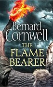 Le dernier royaume, Tome 10 : The Flame Bearer