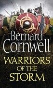 Le dernier royaume, Tome 9 : Warriors of the Storm
