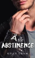 V is for Virgin, Tome 2 : A is for Abstinence