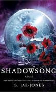 Wintersong, Tome 2 : Shadowsong
