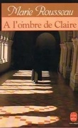A l'ombre de Claire