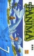 +Anima, Tome 7