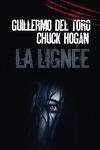 couverture La Lignée, Tome 1 : La Lignée