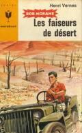 Les Faiseurs de désert