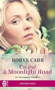 Les Chroniques de Virgin River, Tome 9 : Un été à Moonlight Road