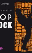 L'almanach pop rock