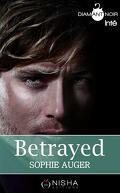 Betrayed - Intégrale