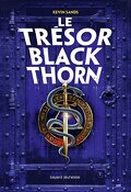Le Trésor Blackthorn