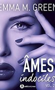 Âmes Indociles, tome 2