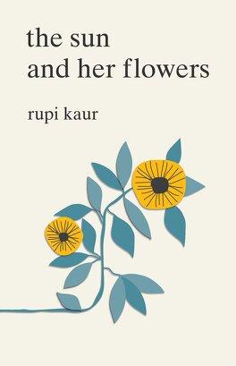 Couverture du livre : Le Soleil et ses fleurs