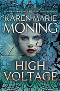 Les Chroniques de Dani Mega O'Malley, Tome 5 : High Voltage
