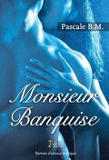 Monsieur Banquise