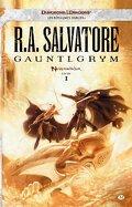 Neverwinter, Tome 1 : Gauntlgrym
