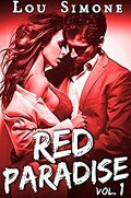 Red Paradise, Vol. 1
