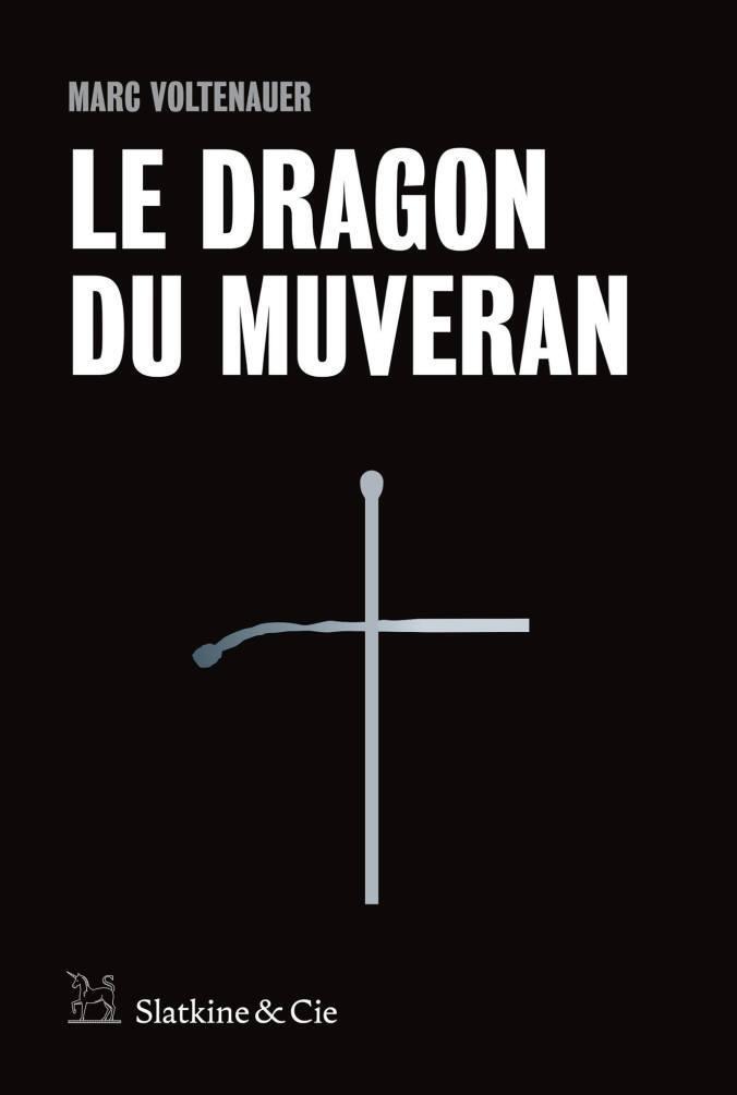 cdn1.booknode.com/book_cover/954/full/le-dragon-du-muveran-954395.jpg
