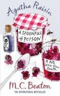 Agatha Raisin, tome 19 : A Spoonful of Poison