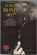 James Bond 007 tome 2