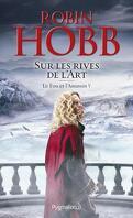 cdn1.booknode.com/book_cover/954/mod11/le-fou-et-l-assassin,-tome-5---sur-les-rives-de-l-art-954288-121-198.jpg
