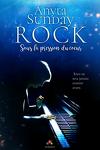 couverture Rock