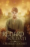 Soldati, Tome 2 : Le renard soldati