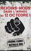 Rejoins-nous dans l'Armée du 12 octobre!