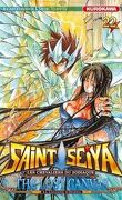 Saint Seiya - The Lost Canvas, Tome 22