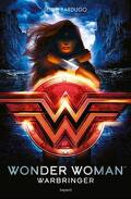 Wonder Woman : Warbringer