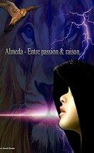 Almeda - Entre Passion et Raison