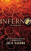 Talon, tome 5 : Inferno