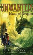 Unwanteds, tome 7 : Island of Dragons