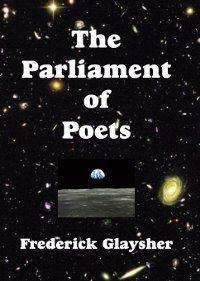 Couverture de The Parliament Of Poets : An Epic Poem