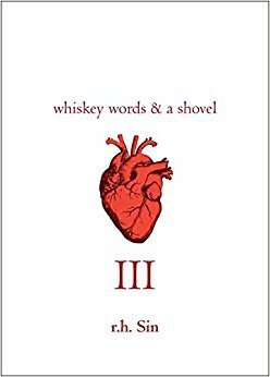 Couverture du livre : Whiskey Words And A Shovel III