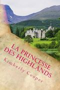 La Princesse des Highlands
