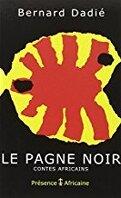 le pagne noir - contes africains