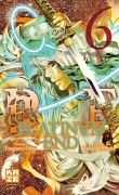 Platinum End, Tome 6