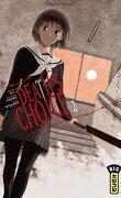 Death's Choice, Tome 2