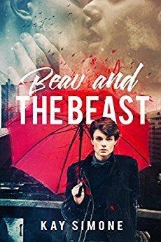 Couverture du livre : Beau and the Beast