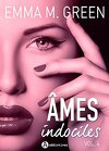 Âmes Indociles, tome 4