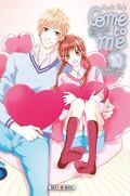 Come to me, Tome 10