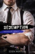 Diversion, Tome 5 : Rédemption