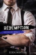 Diversion, Tome 5 : Rédemption