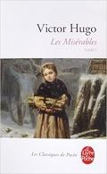 Les Misérables, tome 1/2