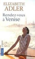 Rendez-vous à Venise