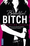 couverture Beautiful Bastard, Tome 1.5 : Beautiful Bitch