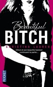 Beautiful Bastard, Tome 1.5 : Beautiful Bitch