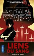 Star Wars : Liens du sang