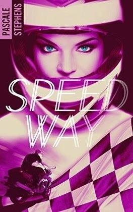 Couverture du livre : Speedway
