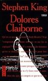 Dolorès Claiborne